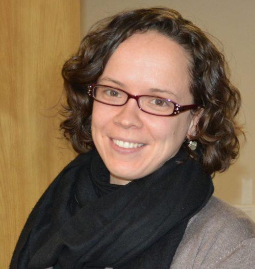 Spotlight On Jessica Walsh