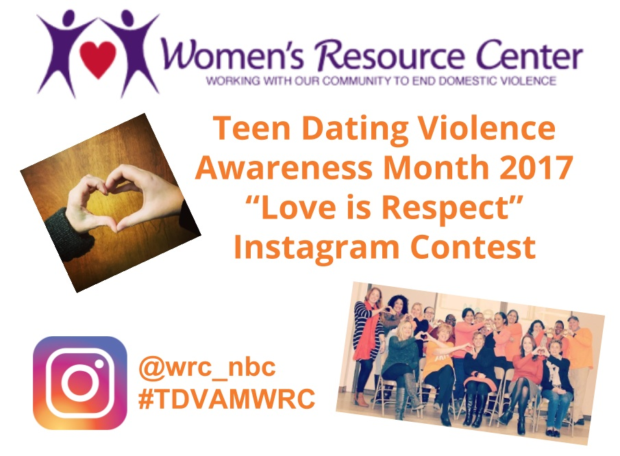 Enter WRC's TDVM Instagram Contest!