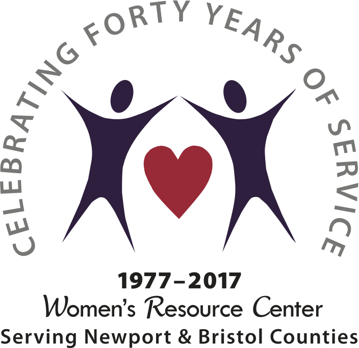 Women's Resource Center Celebrates 40 Years