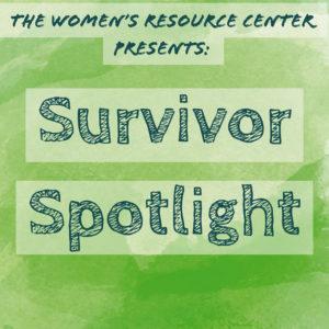 survivor_spotlight-JPEG