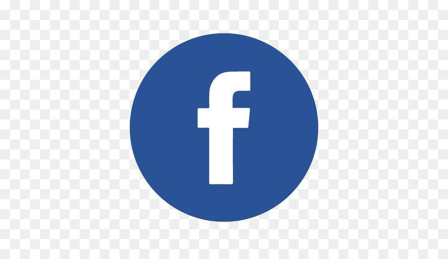 Vista Flood Restoration Inc Facebook