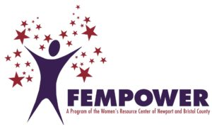 femPower_1-18